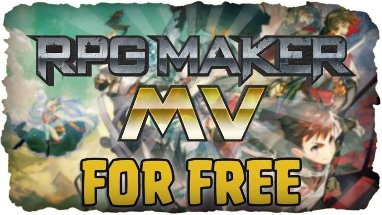 RPG-Maker-MV-Crack (2)