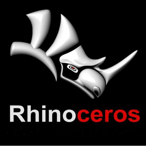 Rhino-5.3-Crack-For-Mac-OS-X-Full-Latest-Version