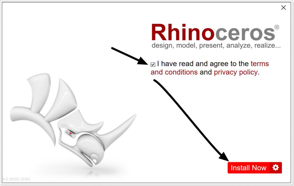 Rhino-6-03-Start-Installation-1024x648
