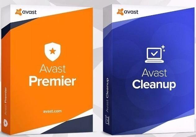 antivirus-avast-premier-avast-cleanup-premium-D_NQ_NP_764559-MPE28589388549_112018-F