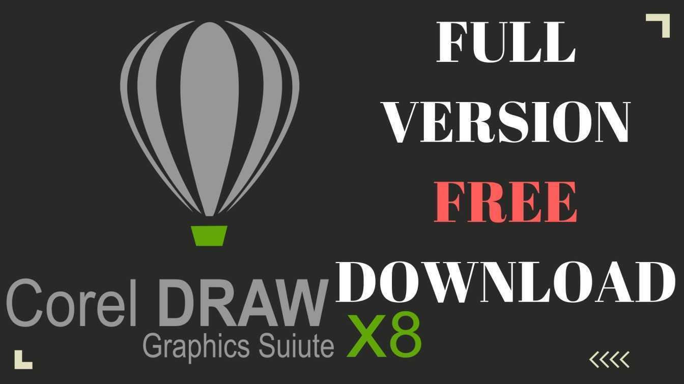 corel draw x8 77