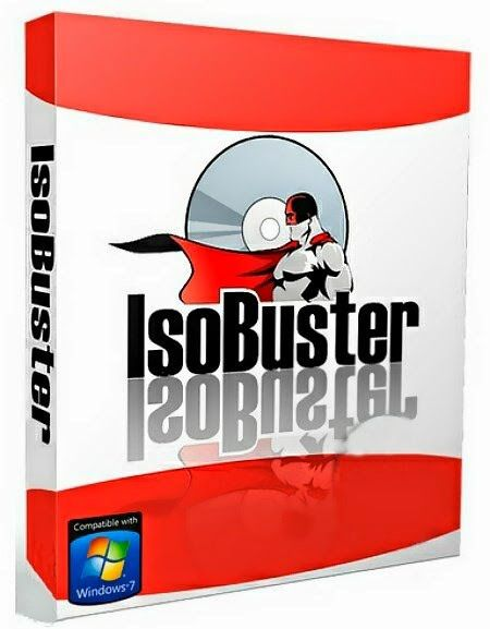 isobuster 2