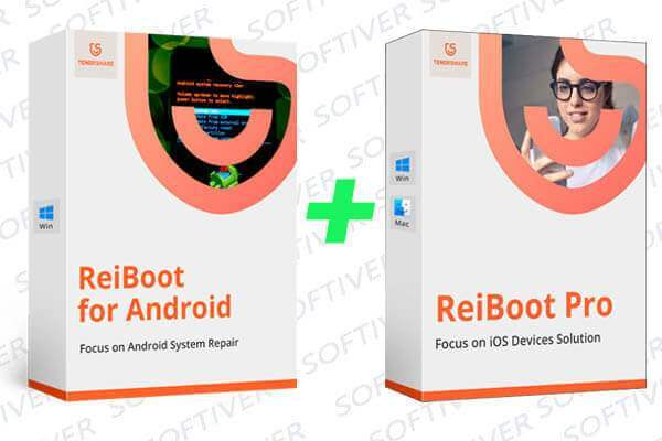 tenorshare-reiboot-pro-registration-code-free-download