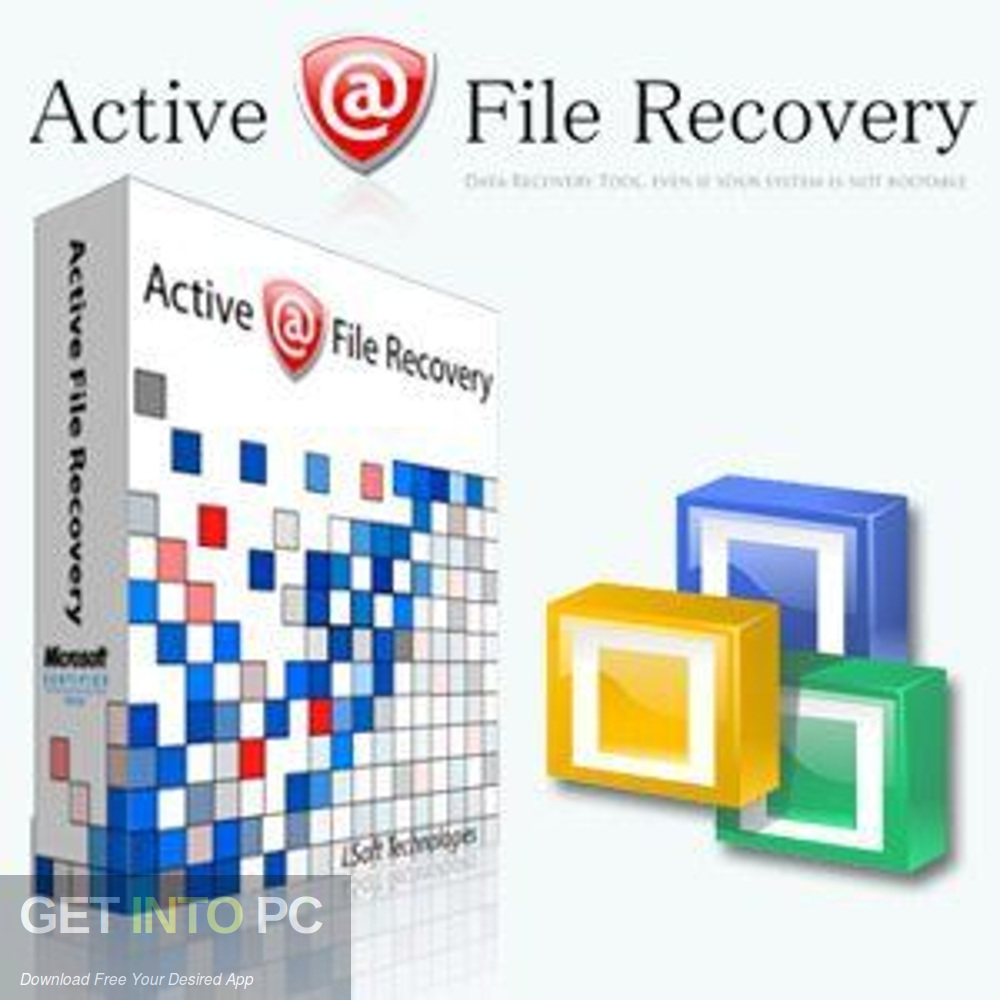 Active-File-Recovery-2019-Direct-Link-Download-GetintoPC.com_