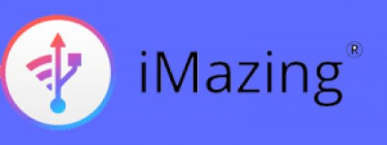 DigiDNA-iMazing-Crack-2.2.13-Multi-language-Free-Download-300x113