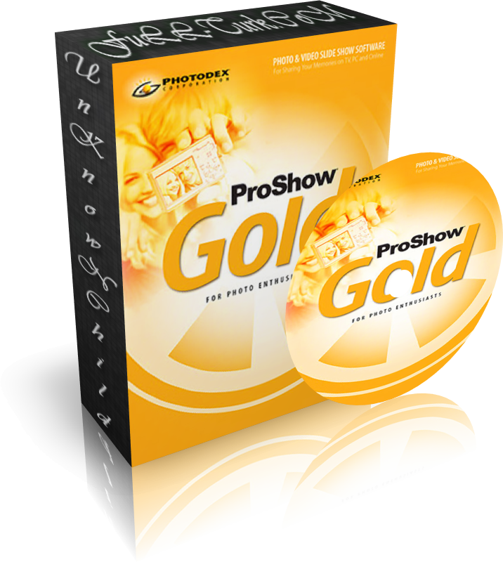 Proshow-Gold-8.0-Crack