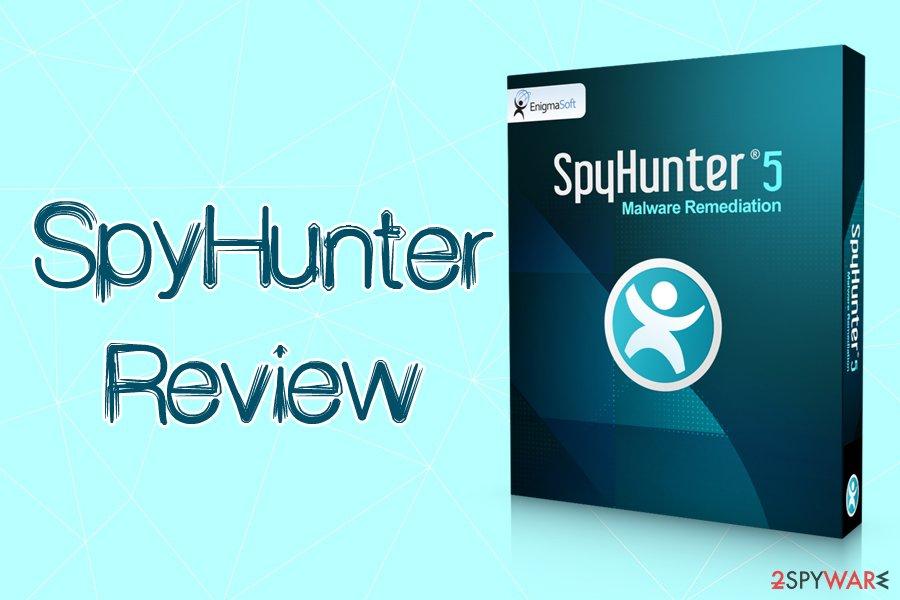 spyhunter-
