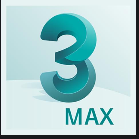 3ds Max Pro
