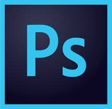 Adobe Photoshop CC Crack By Original Software