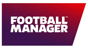 Football Manager Crack By Original Crack