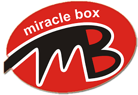 Miracle Box Crack By Original Software