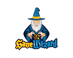 PS4 Save Wizard Crack By Original Software