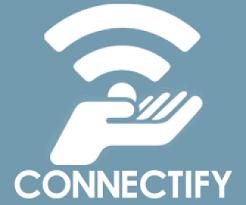 Connectify Hotspot Pro Crack By Original Crack