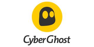CyberGhost VPN Premium Crack By Original Crack