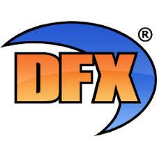 DFX Audio Enhancer Crack By Original Crack