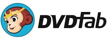 DVDFab 10 Crack By Original Crack