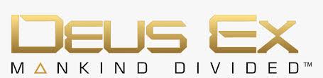 Deus Ex Mankind Divided Crack By Original Crack