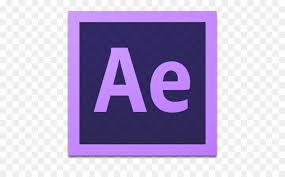 Download Adobe After Effect CS6 Pro Crack By Original Crack