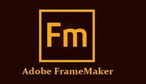 Download Adobe FrameMaker Crack By Original Crack