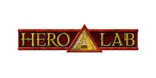 Download Hero Lab Crack By Original Crack