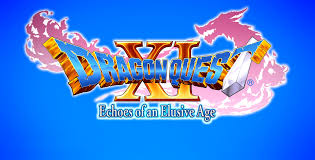 Dragon Quest 11 Crack By Original Crack