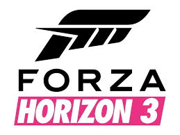 Forza Horizon 3 Crack By Original Crack