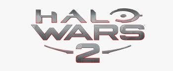Halo Wars 2 By Original Crack