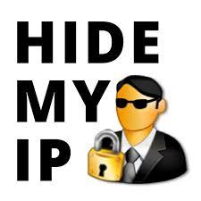 Hide My IP Crack By Original Crack