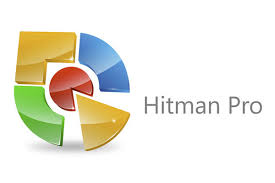 Hitman Pro Crack By Original Crack