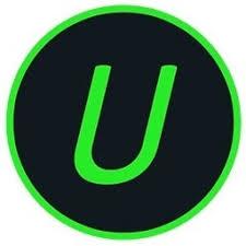 IObit Uninstaller Pro Crack By Original Crack