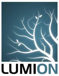 Lumion Crack By Original Crack