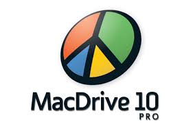 Macdrive Pro Crack By Original Crack