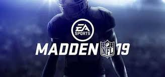 Madden NFL 19 Crack By Original Crack
