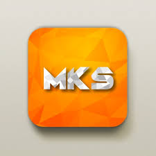Make MKS Crack By Original Crack
