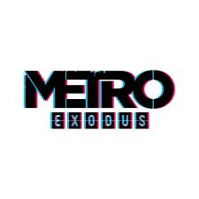 Metro Exodus Crack By Original Crack