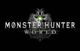Monster Hunter World Crack By Original Crack
