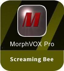 MorphVOX Pro Crack By Original Crack