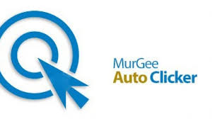Murgee Auto Clicker Crack By Original Crack