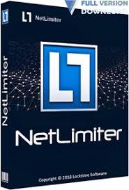 NetLimiter Pro Crack By original Crack