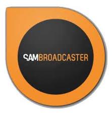 SAM Broadcaster Crack By Original Crack