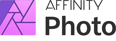 Serif Affinity Photo Crack By Original Crack