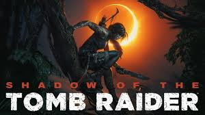 Shadow Of The Tomb Raider CPY Crack By Original Crack
