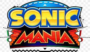Sonic Mania Crack By Original Crack
