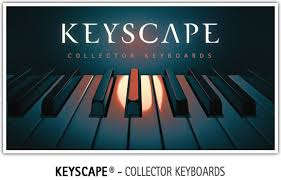 Spectrasonics Keyscape Crack By Software 2 Crack