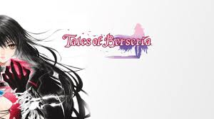 Tales Of Berseria Crack By Original Crack