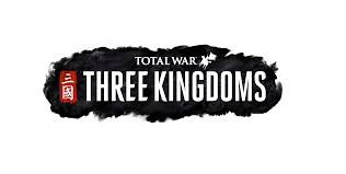 Total War Three Kingdoms Crack By Original Crack