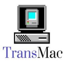 TransMac Crack By Original Crack
