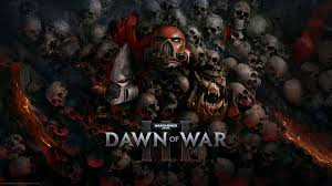 Warhammer Dawn Of War 3 Crack By Original Crack