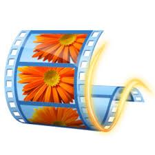 Windows Movie Maker Crack By Original Crack