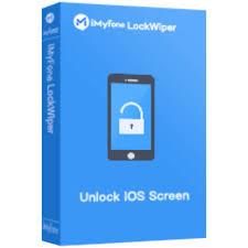 iMyFone LockWiper Crack By Original Crack